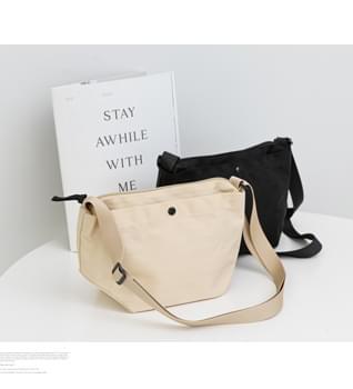 Easy Cross Bag #86586