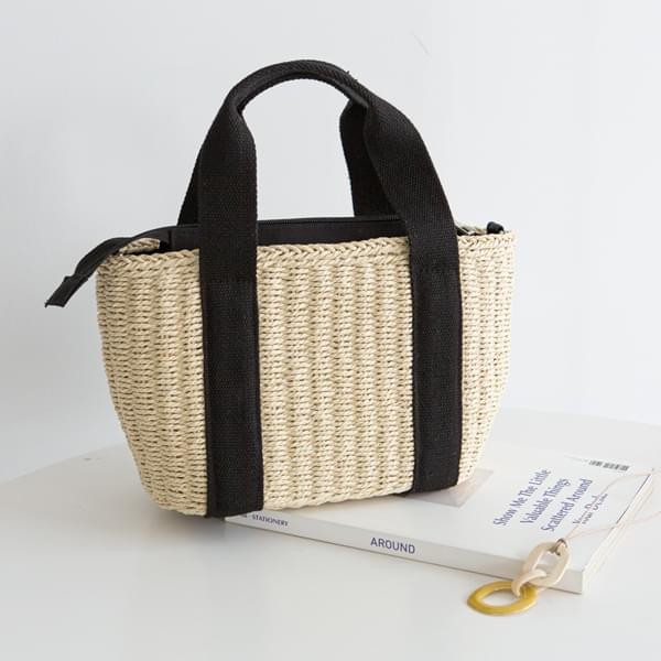 Picnic Tote Bag #86588 托特包