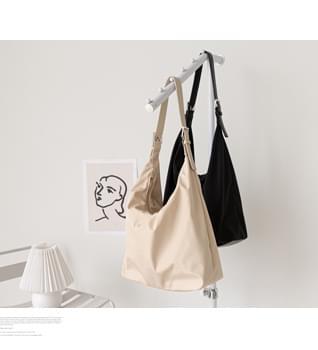 Ab Shoulder Bag #86587