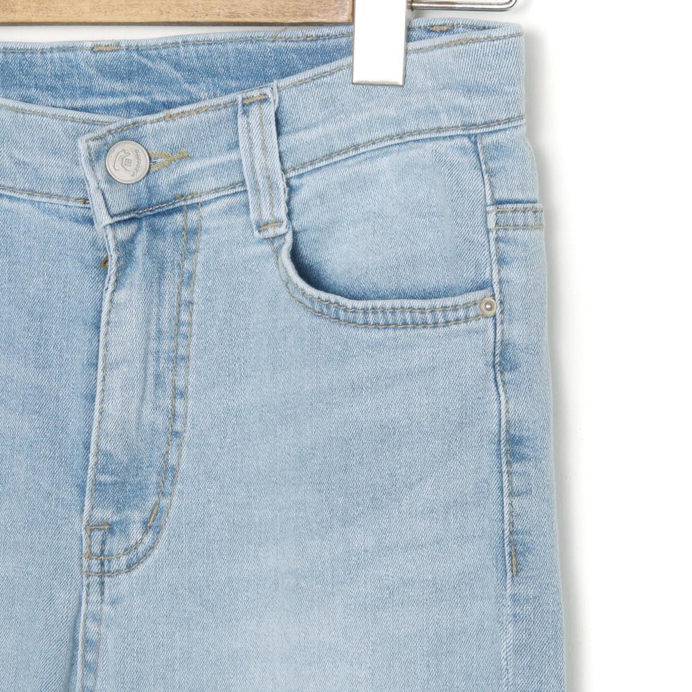 Maternity show 8 pants
