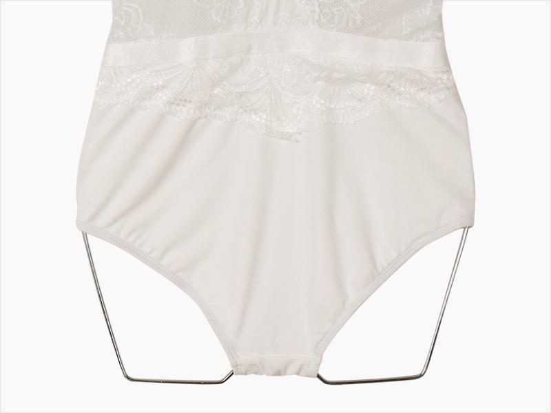 gatsby bikini