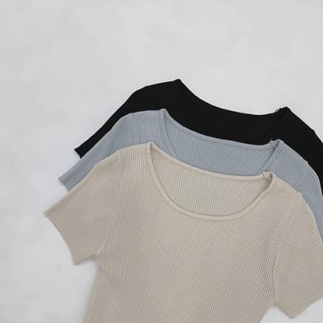 Funky Knitwear Two Piece
