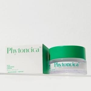 Amuse Phytoncica Eco Ceramide Cream 50ml #Skincare