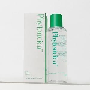 Amuse Phytoncica Laha Reboot Toner 150ml #Skincare
