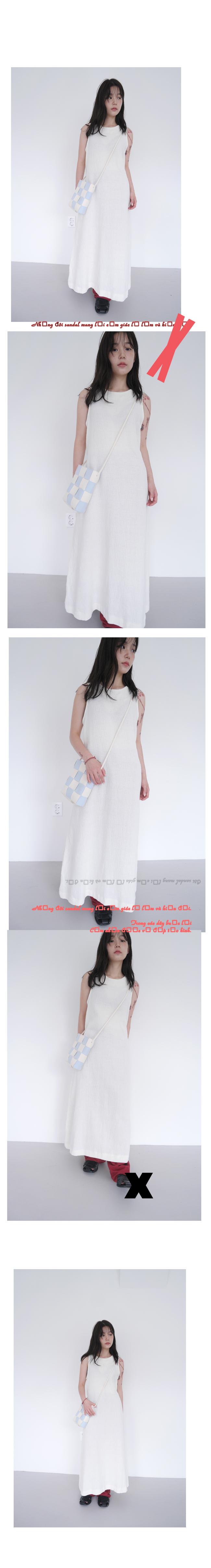 wearable comfy banding PT