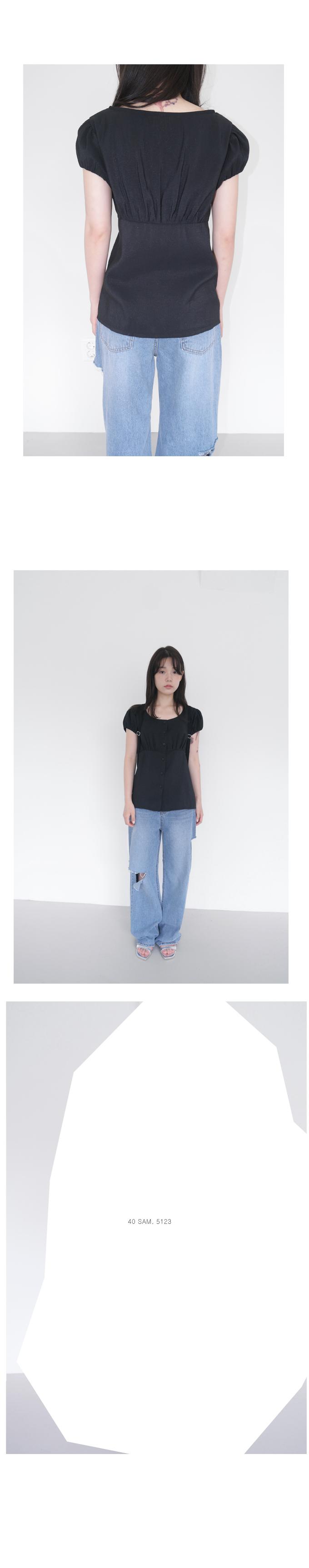 amusing cut-off jeans