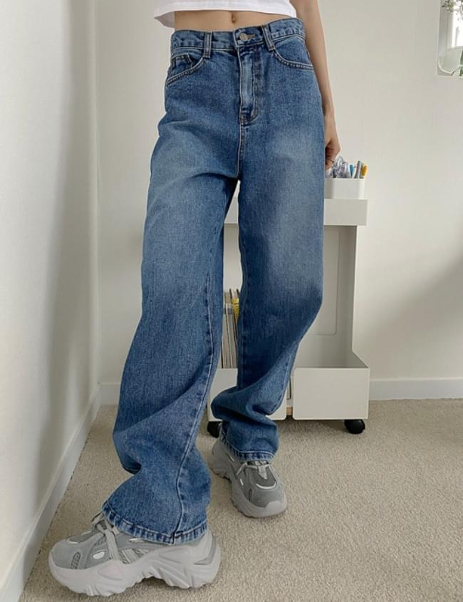 no.9250 sand wide pants