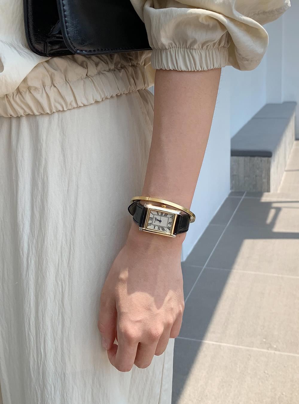 Zem no.510 (bracelet)
