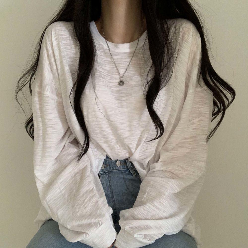Summer Slavic Sweatshirt t