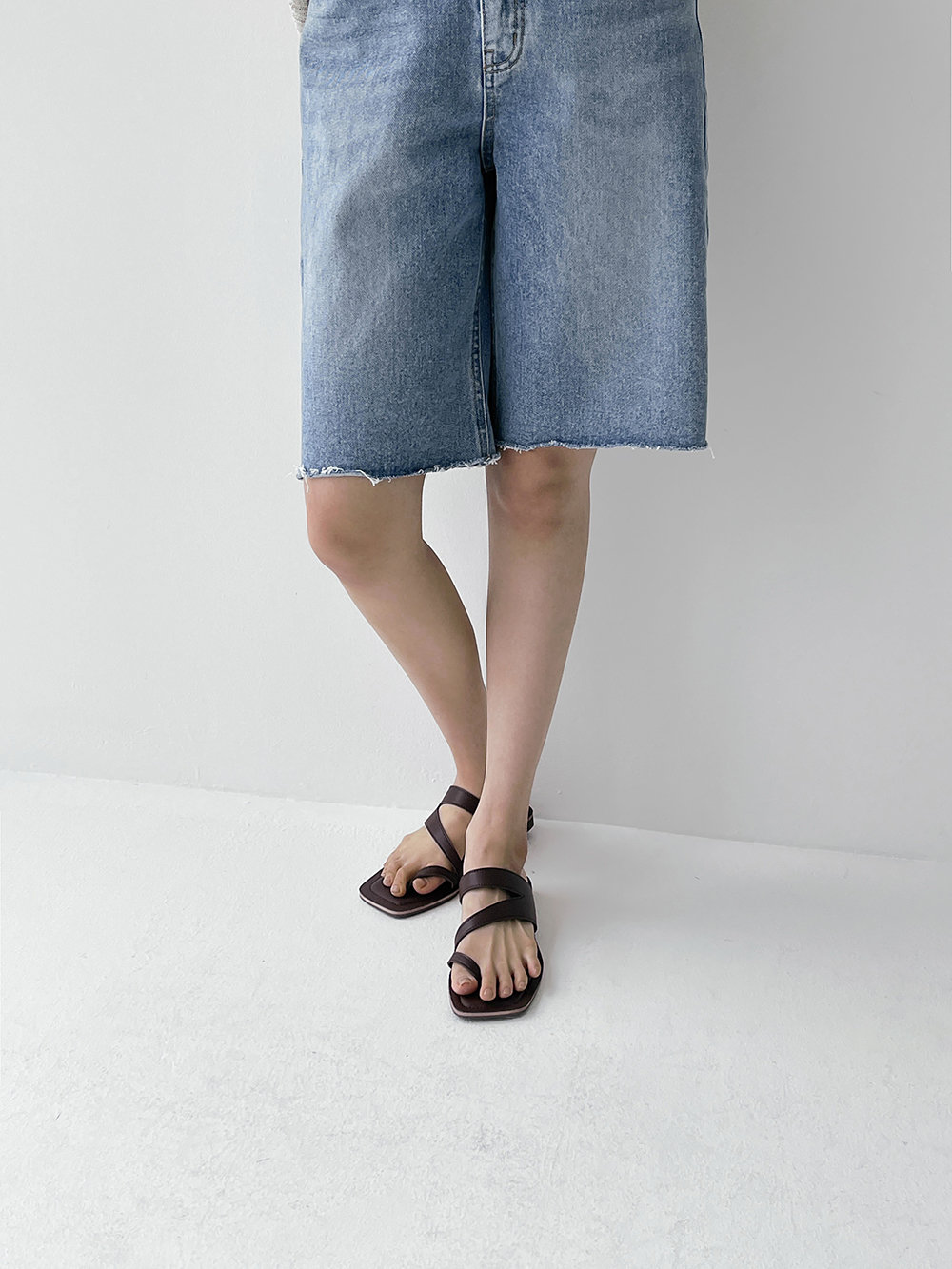 bass slippers