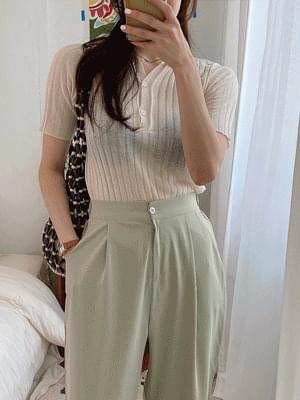 Vanilla Cara Knitwear