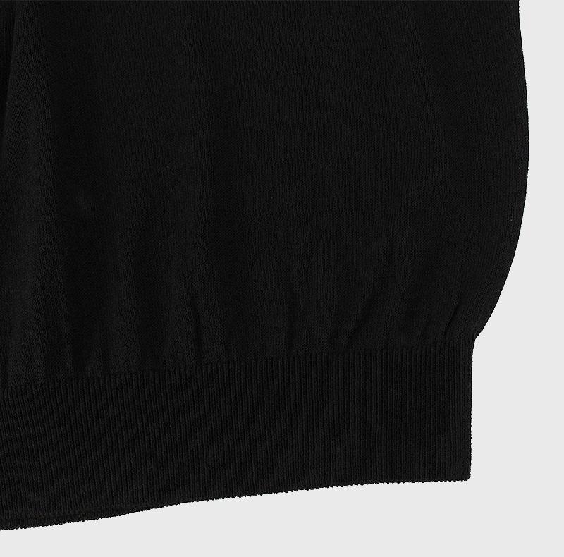 Urban Half Knitwear