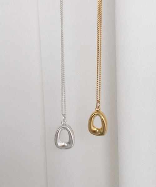 bonbon necklace