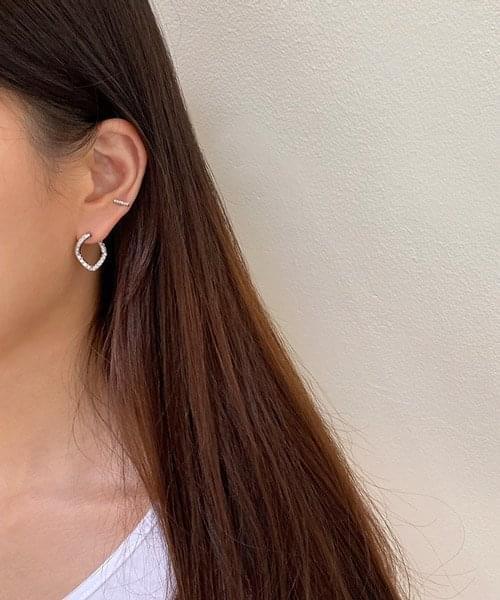 specific earring