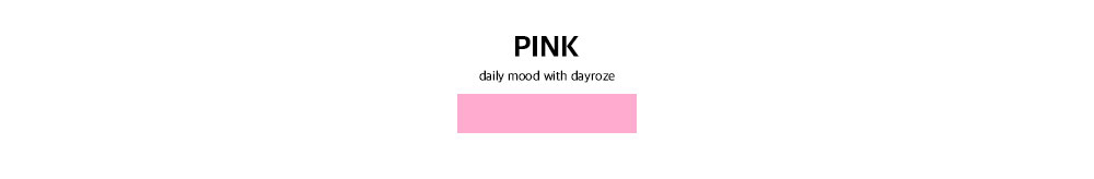 악세사리 핑크 색상 이미지-S6L1