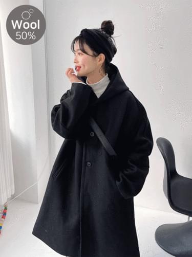 singlebreasted-coat