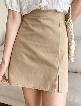 Chocolami Knitwear Im SK
