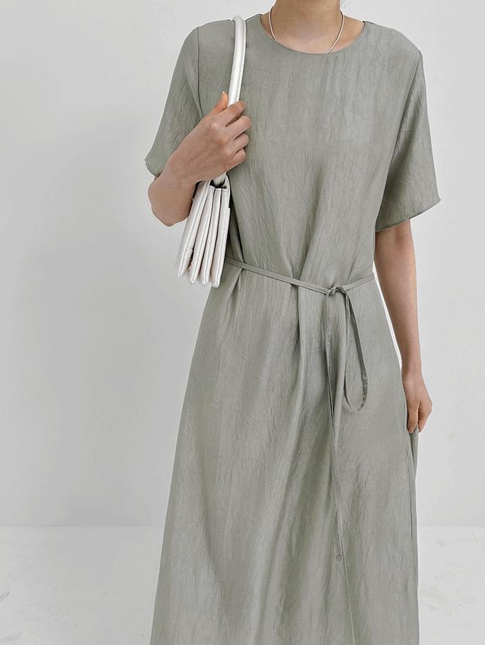 head long Dress