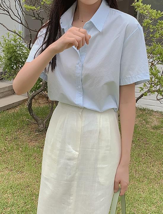 Jetty Short Sleeve Shirt
