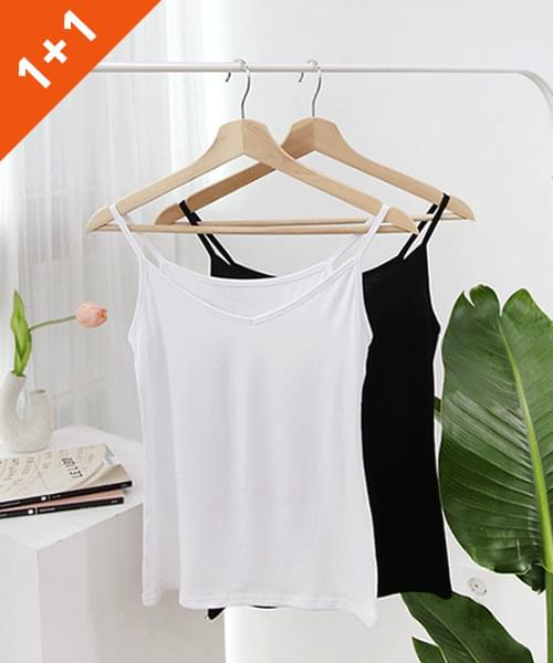 rayon Spandex sleeveless