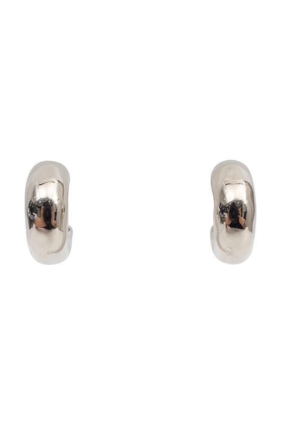 Volvo Tool Earrings