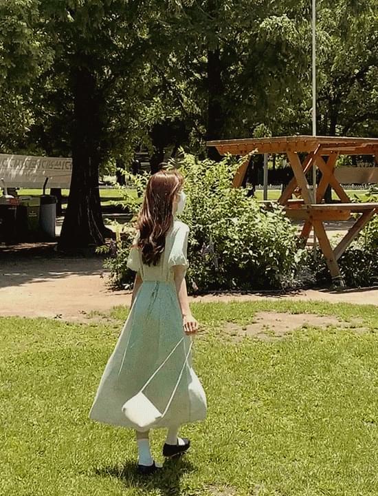 kaden vintage Dress