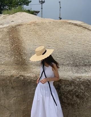 Ardu wave hat