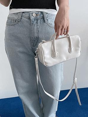 antique mini shoulder crossbody bag