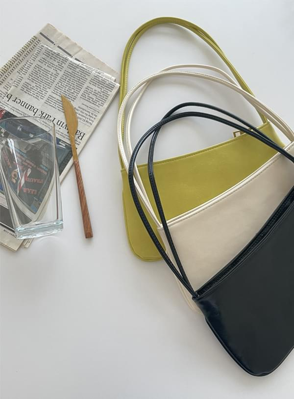 Shinu shoulder bag