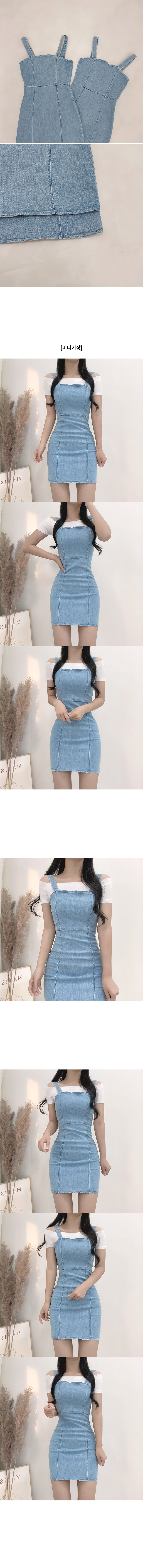 Purin Cheong Sleeveless Dress