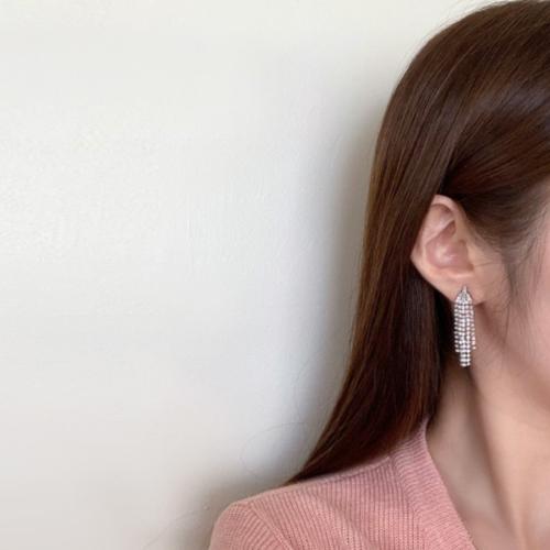 Chandelier Earrings A#YW024
