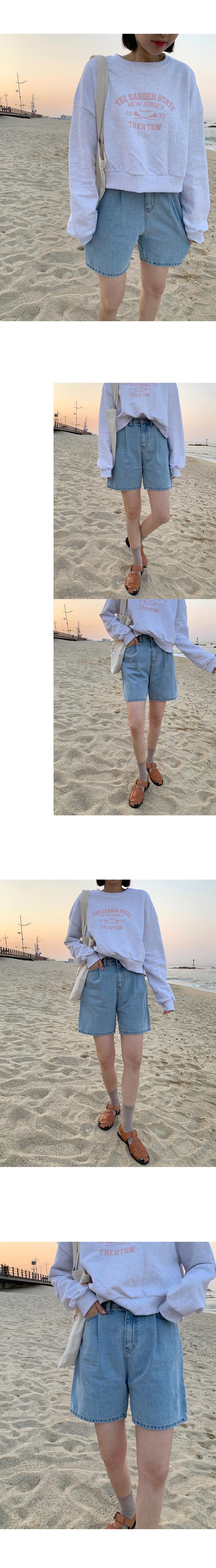 kogage sandals