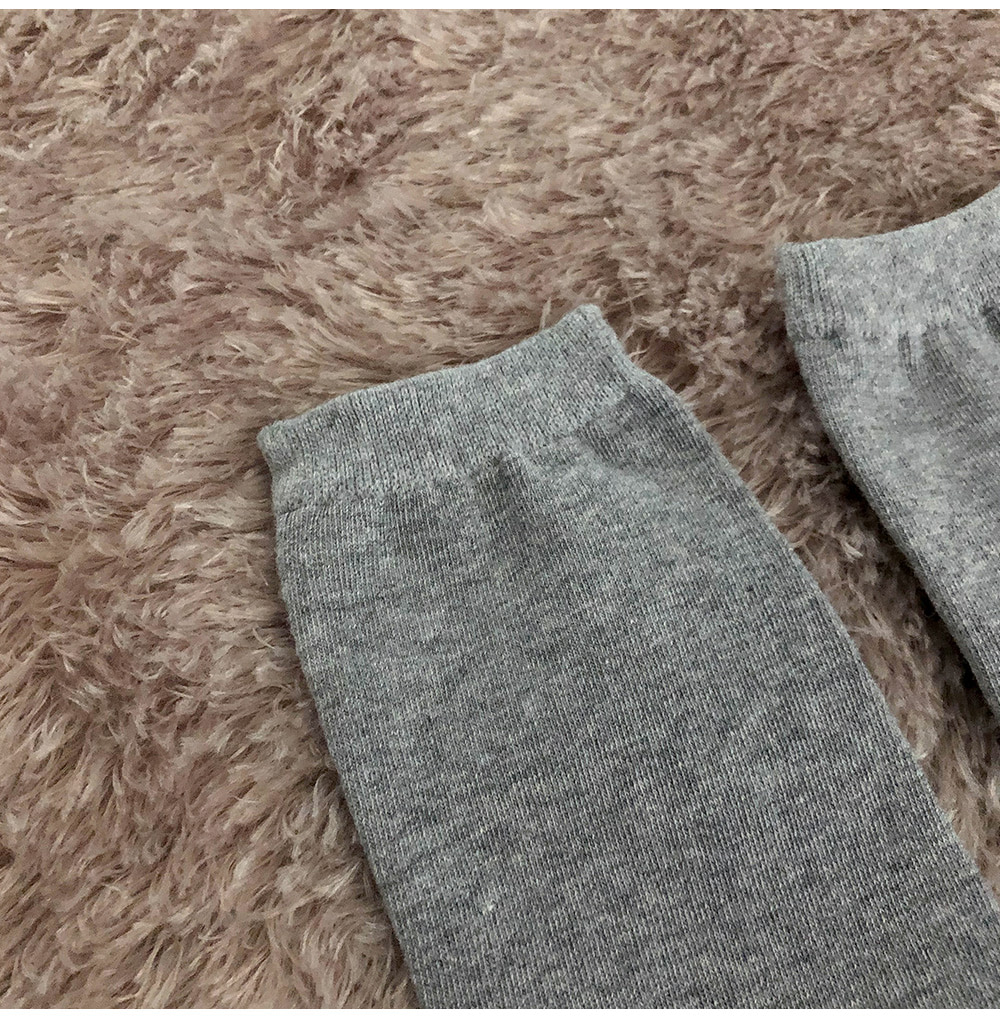 soft #socks