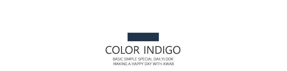 accessories navy blue color image-S1L9