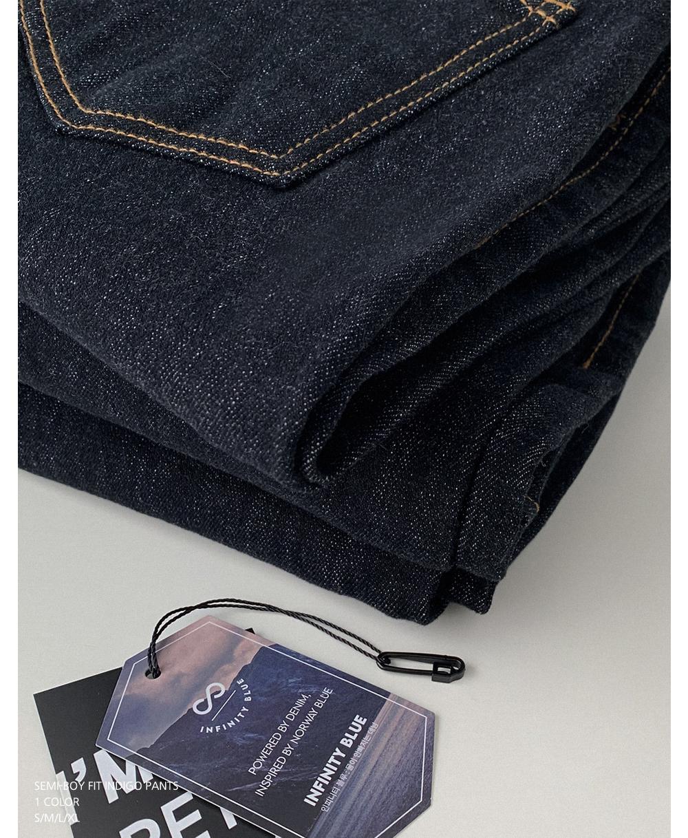 accessories detail image-S1L4