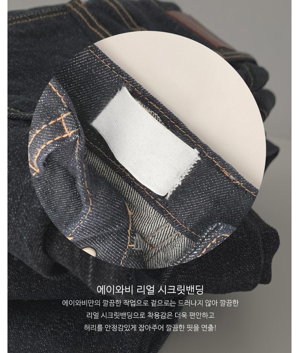 accessories detail image-S1L6