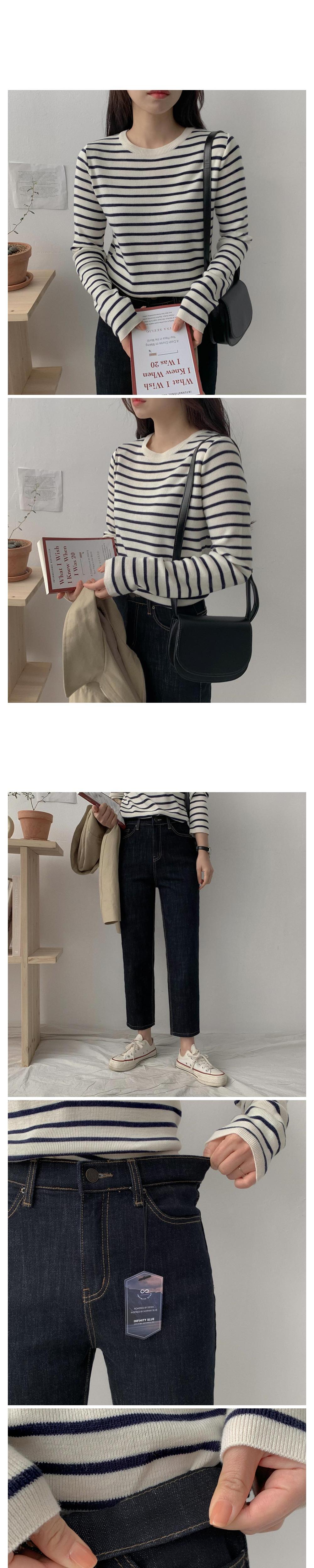 accessories detail image-S1L12
