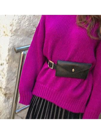 Girls Diary #Belt Bag