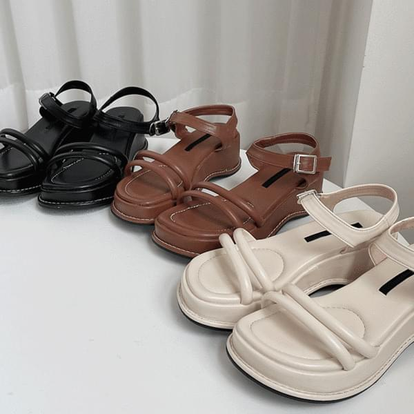 most wedge sandals