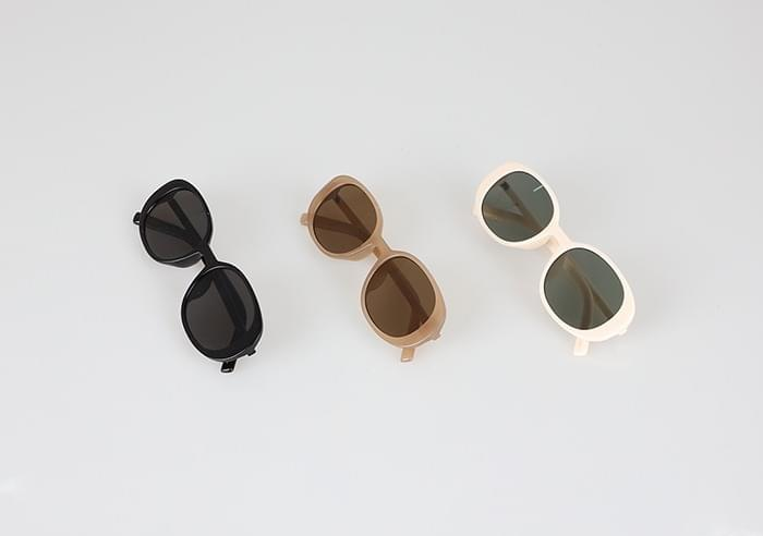 singles sunglasses