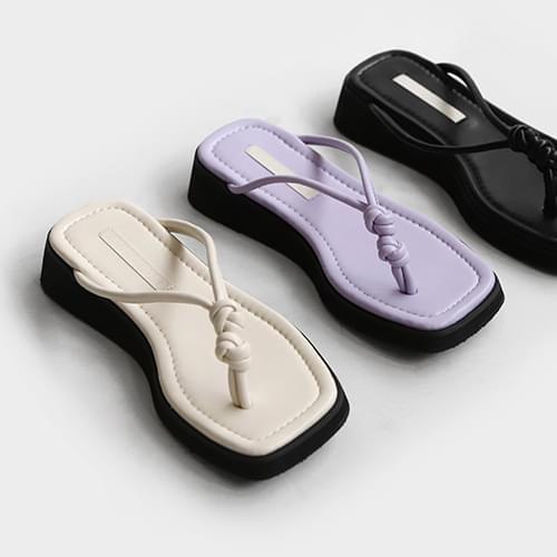 kerudin slippers