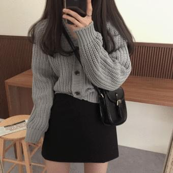 Revel, Hachi Knitwear Cardigan