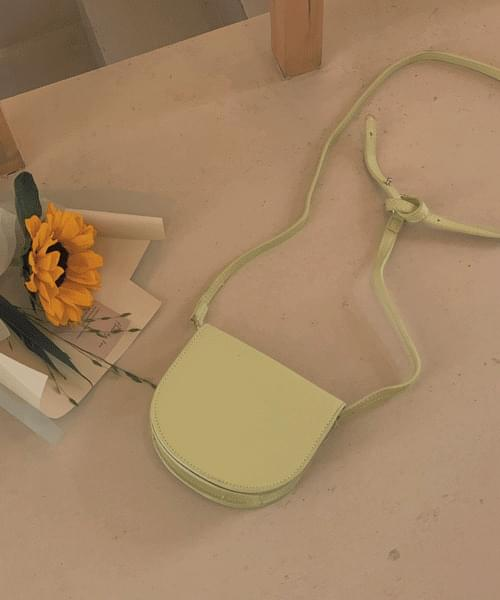 Amy Vandal Mini Crossbody Bag