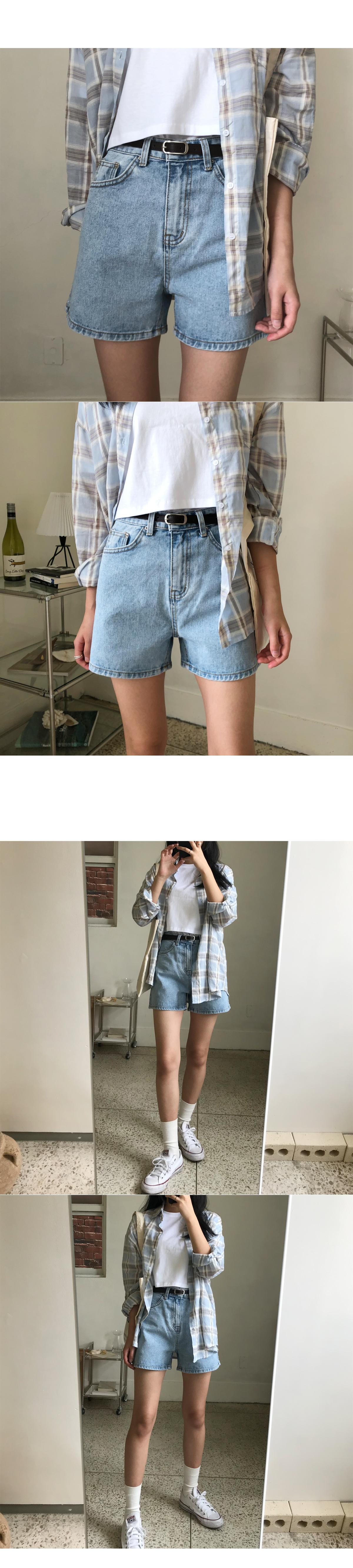 earl gray jeans