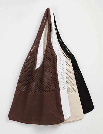 Lining Mesh Eco Bag