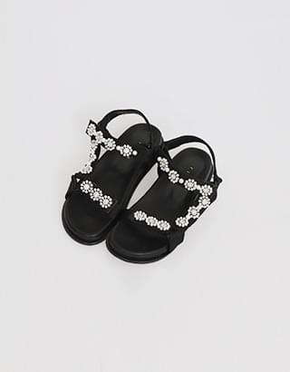 Sample sale) shoes.21 250