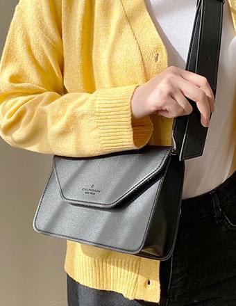 Anki*Cross Bag