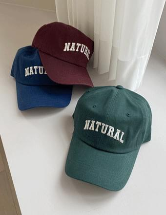 Swell*ball cap