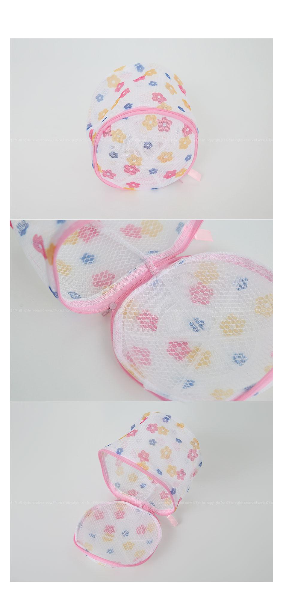 Flower Water @ Laundry Net
