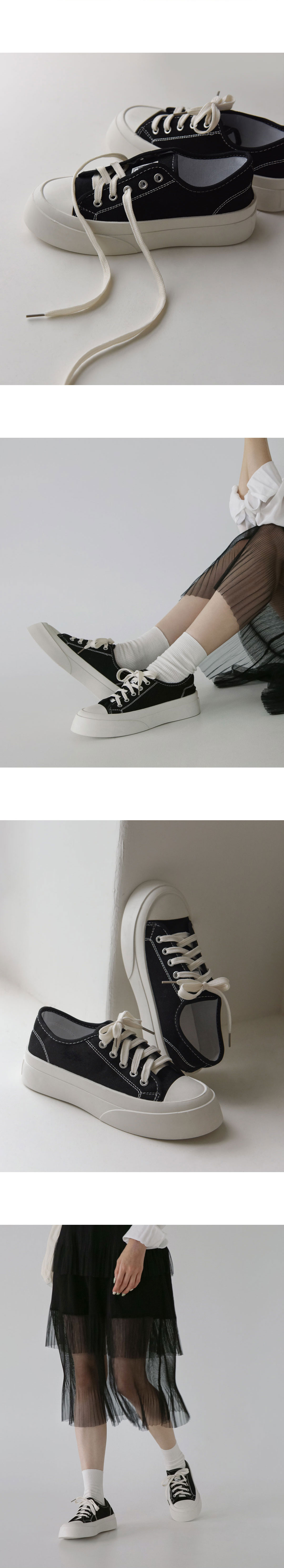 Willy Basic Sneakers Sneakers SNFBR0d149